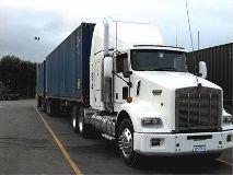 Foto de A.A.A SP Transporte y Logistica