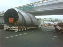 Fotos de A.A.A SP Transporte y Logistica