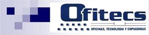 A Ofitecs Copiadoras Cancún