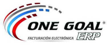 Foto de AB Pro Systems México DF