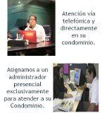 Foto de ABC Administración de Bienes raíces y Condominios Benito Juárez - Distrito Federal