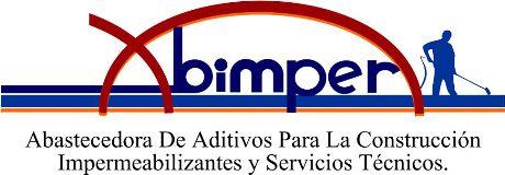 ABIMPER - IMPERMEABILIZANTES - IMPERMEABILIZACIONES PUEBLA Puebla