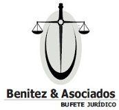 Abogados Benitez AC Guadalajara