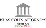 Abogados Impuestos Auditorias Declaraciones Multas ASF SAT IMSS - México. Miguel Hidalgo