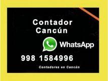 Aca Soluciones Contables Cancun Cancún