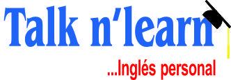 Academia de Ingles Talk N´ Learn La Paz - Baja California Sur