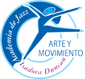 Foto de Academia De Jazz Isadora Duncan