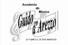 Academia de Música Guido dArezzo Tuxtla Gutiérrez