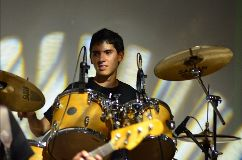 Foto de Academia de Música Guido dArezzo