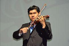 Foto de Academia de Música Guido dArezzo Tuxtla Gutiérrez