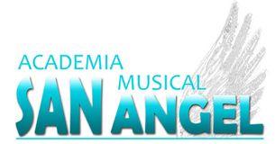 Academia Musical San Angel en Cancún Cancún