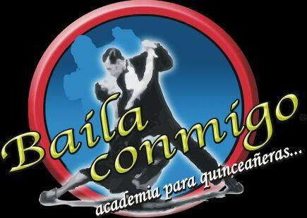 Academia Para Quinceañeras Baila Conmigo Tuxtla Gutiérrez