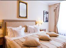 Foto de Acanto Hotel