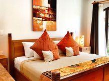 Fotos de Acanto Hotel