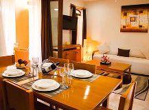 Foto de Acanto Hotel Playa del Carmen