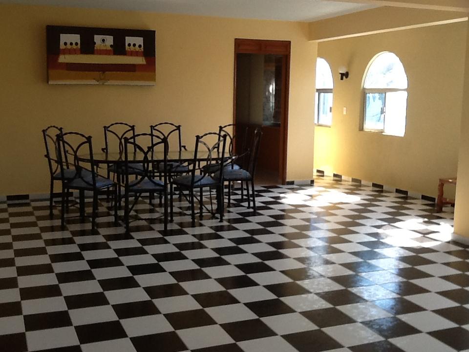 Foto de Acapulco Sammys Casa de Playa Acapulco
