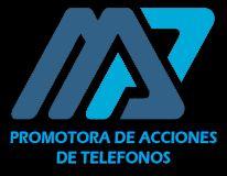 ACCIONES TELMEX México DF