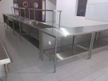 Foto de Aceros y Cocinas CM