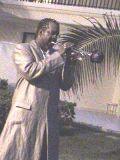 Foto de Aché pa ti Orquesta by Torang Velazco
