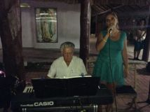 Foto de Adagio Cancun Music
