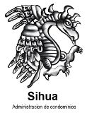 Administración de Condominios Sihua Coyoacán