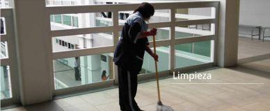 Fotos de Administración de Condominios Sihua
