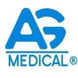 AG Medical León