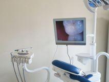 Foto de AG Medical