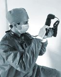 Fotos de AG Medical