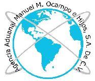 Agencia Aduanal Manuel M Ocampo e Hijos SA de CV México DF