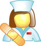 Fotos de Agencia de Enfermeros Gabriel