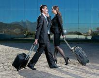 Fotos de Agencia de viajes Queretaro   Gobal Travel