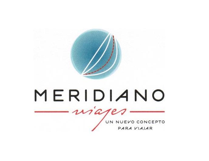 Agencia Meridiano Viajes - Asesoría en Tramites de VISA Americana y Canadiense León