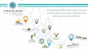 Fotos de Agencia Meridiano Viajes - Asesoría en Tramites de VISA Americana y Canadiense