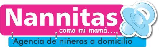 Agencia Nannitas Cancún