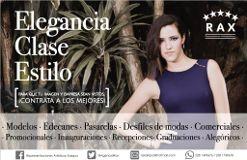 Agencia Representaciones Artísticas Xalapa Xalapa