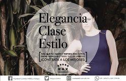 Fotos de Agencia Representaciones Artísticas Xalapa