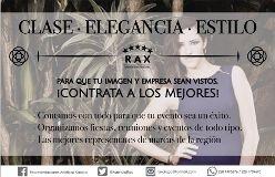 Foto de Agencia Representaciones Artísticas Xalapa Xalapa