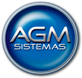 Agm Sistemas Playa del Carmen