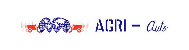 Agri-Auto Guadalajara
