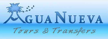 Foto de AGUA NUEVA TOURS & TRANSFERS Playa del Carmen
