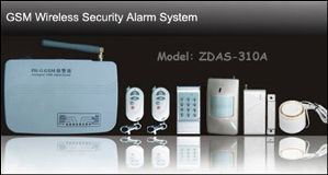 Foto de Alarmas Cancun Security Systems