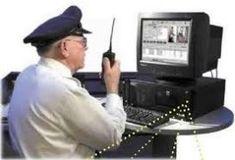 Foto de Alarmas y Sistemas de Vigilancia Pronto