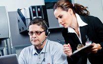 Foto de Alarmas y Sistemas de Vigilancia Pronto Cajeme