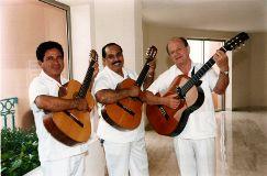 Foto de Alextrax Producciones Musicales.