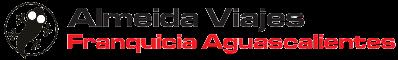 Almeida Viajes - Aguascalientes (Jardines de la Concepcion) Aguascalientes