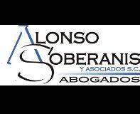 Alonso Soberanis y Asociados,S.C. Abogados  Acapulco
