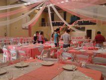 Foto de Alquiladora y Banquetes Talleres