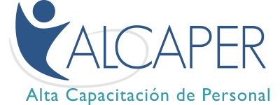 ALTA CAPACITACIÓN DE PERSONAL EN SEGURIDAD INDUSTRIAL Querétaro