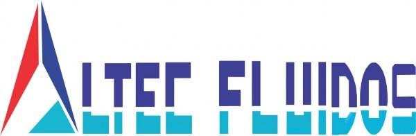 Altec Fluidos Tecnología en Aplicacion de Fluidos Puebla
